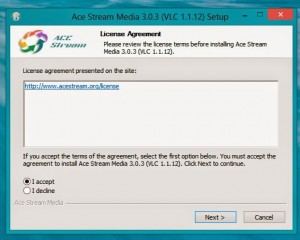 Ace Stream1