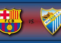 Barcelona-vs-Malaga