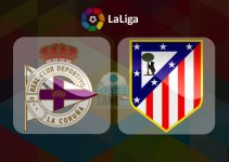 Deportivo-La-Coruna-vs-Atletico-Madrid
