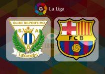 Leganes-vs-Barcelona