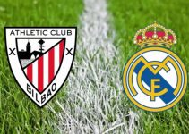 Athletic-Bilbao-vs-Real-Madrid