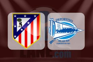 Athletico-Madrid-vs-Alaves