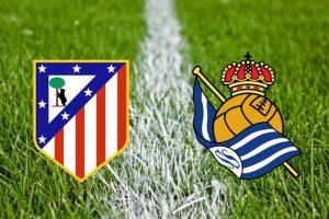 Atletico-Madrid-vs-Real-Sociedad