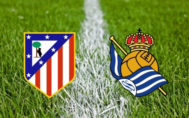 Atletico-Madrid-vs-Real-Sociedad