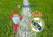 Celta-Vigo-vs.-Real-Madrid