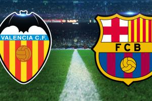 Valencia-vs-Barcelona