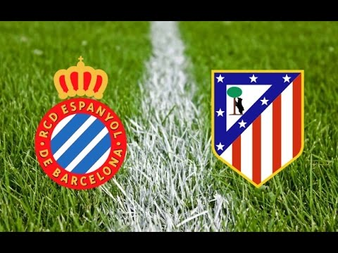 espanyol-vs-Atletico-de-Madrid