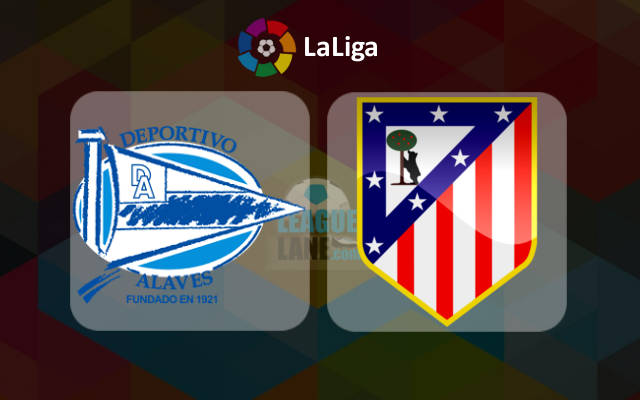 Alaves-vs-Atletico-Madrid