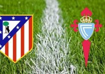 Athletico-Madrid-vs-Celta-Vigo