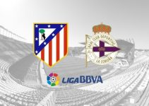 Atletico-Madrid-vs-Deportivo-La-Coruna