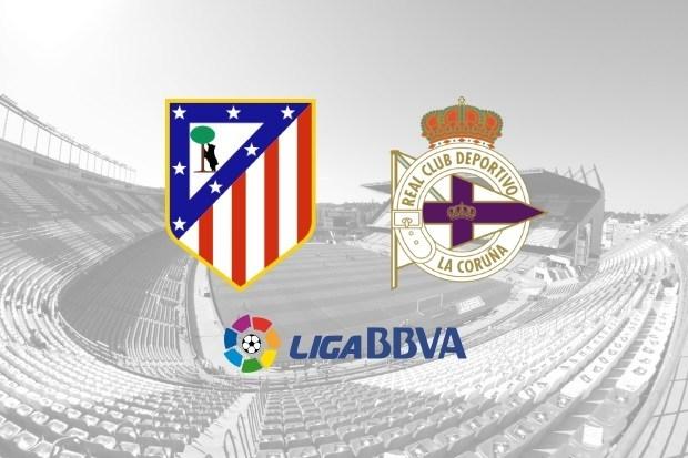 Atletico-Madrid-vs-Deportivo-La-Coruna
