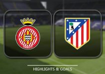 Atletico-Madrid-vs-Girona