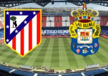 Atletico-Madrid-vs-Las-Palmas