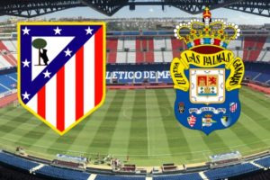 Atletico-Madrid-vs-Las-Palmas
