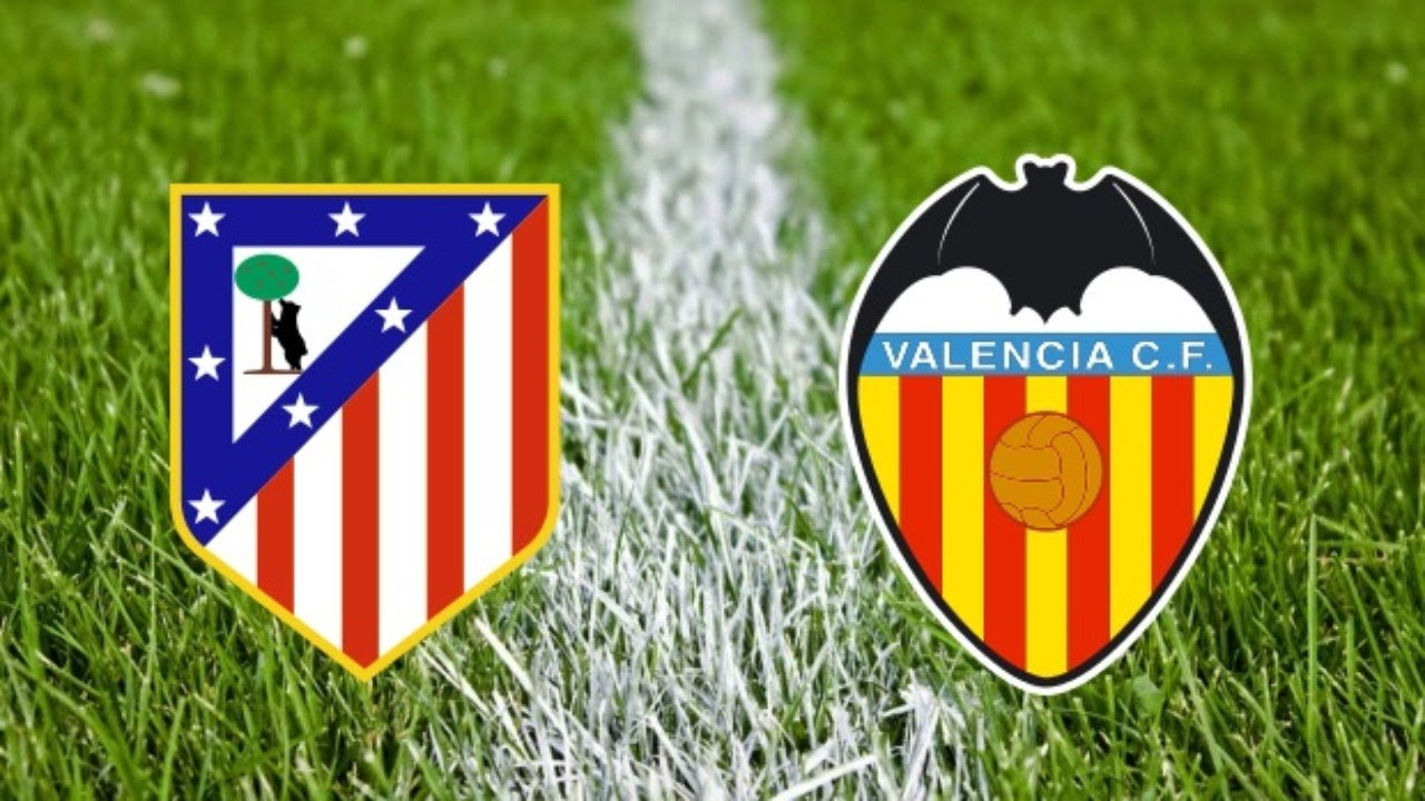 Atletico-Madrid-vs-Valencia