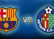 Barca-vs-Getafe