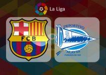 Barcelona-vs-Alaves