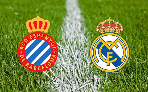 Espanyol-vs.-Real-Madrid