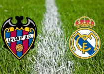 Levante-vs-Real-Madrid