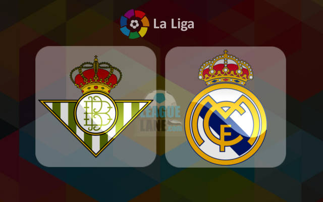 Real-Betis-vs-Real-Madrid