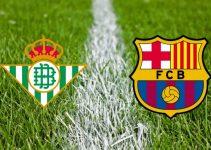 Real-Betis-vs.-Barcelona