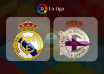 Real-Madrid-vs-Deportivo-La-Coruna