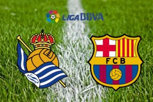 Real-Sociedad-vs.-Barcelona