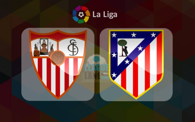 Sevilla-vs-Atletico-Madrid