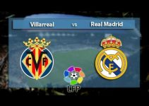 Villareal-vs-Real-Madrid