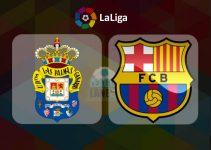 las-palmas-vs-barcelona