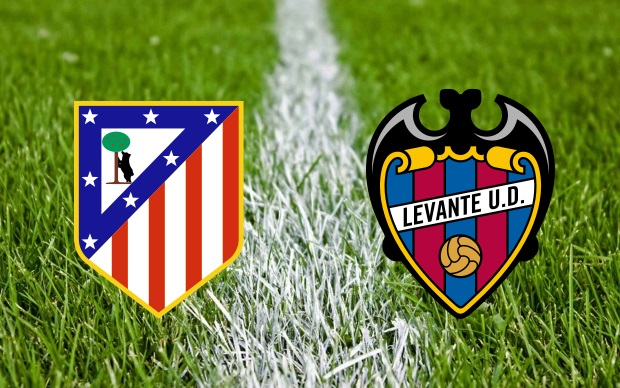 Atletico-Madrid-VS-Levante