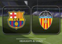 Barcelona-vs-Valencia