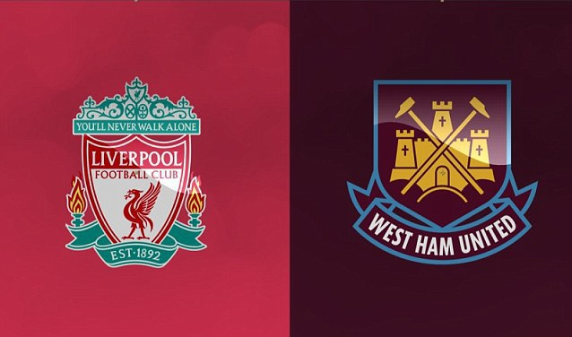 Liverpool-vs.-West-Ham-United