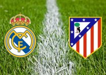 Real-Madrid-Vs-Atletico-Madrid