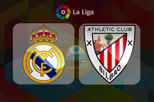 Real-Madrid-vs-Athletic-Bilbao