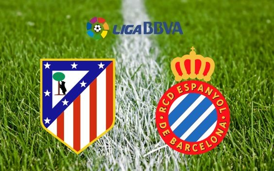 atletico-de-madrid-vs-espanyol