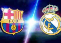 barcelona-vs-real-madrid