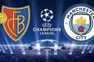 fc-basel-vs-manchester-city