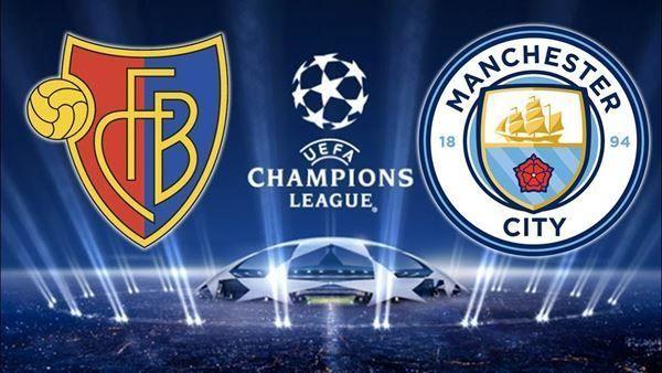 Image Result For Vivo Manchester City Vs Liverpool En Vivo En Vivo