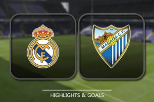 malaga-vs-real-madrid