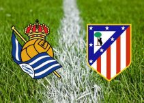 real-sociedad-atletico-madrid
