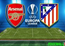 Arsenal-vs-Atletico- Madrid