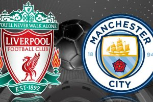 Liverpool-vs-Manchester-City