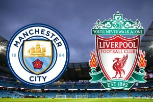 Man-City-vs-Liverpool-LIVE