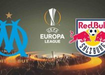 Marseille-vs-Red-bull