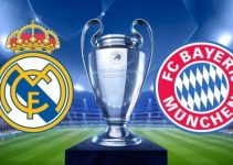 Real-Madrid-vs.-Bayern-Munich
