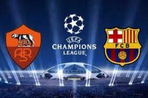 roma-vs-barcelona