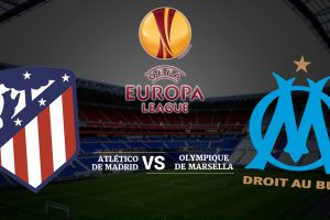 marsella-atletico-madrid-europa-league