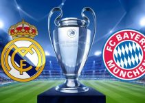real-madrid-fc-bayern