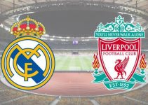real-madrid-vs-liverpool